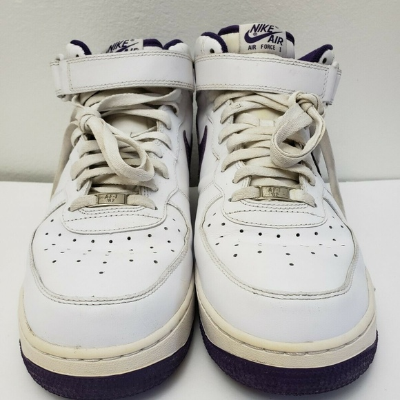nike air force 82 shoes | OFF76